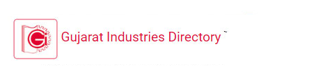 Endeavour Intelligent Equipments Logo